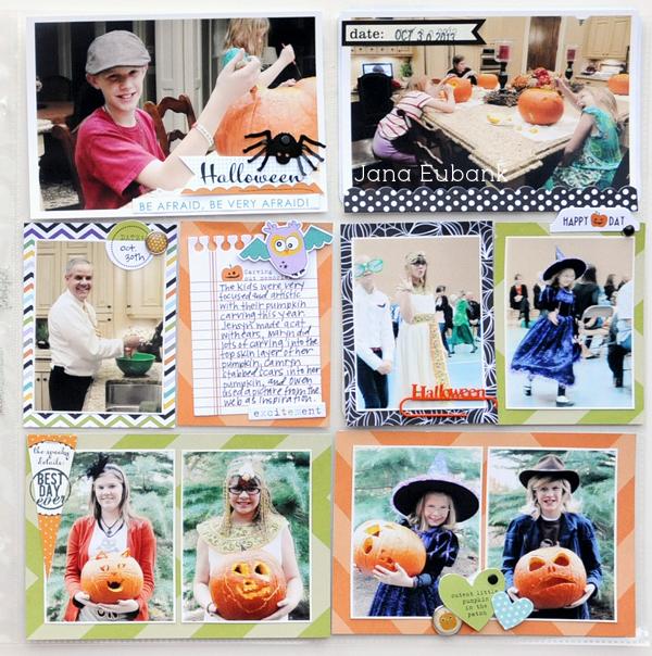 JanaEubank_PocketPage8_Halloween3Right