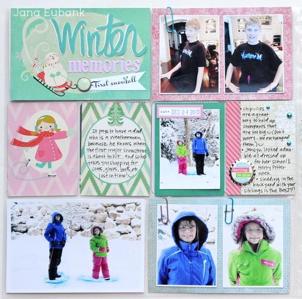 JanaEubank_PocketPage9_Winter2Left
