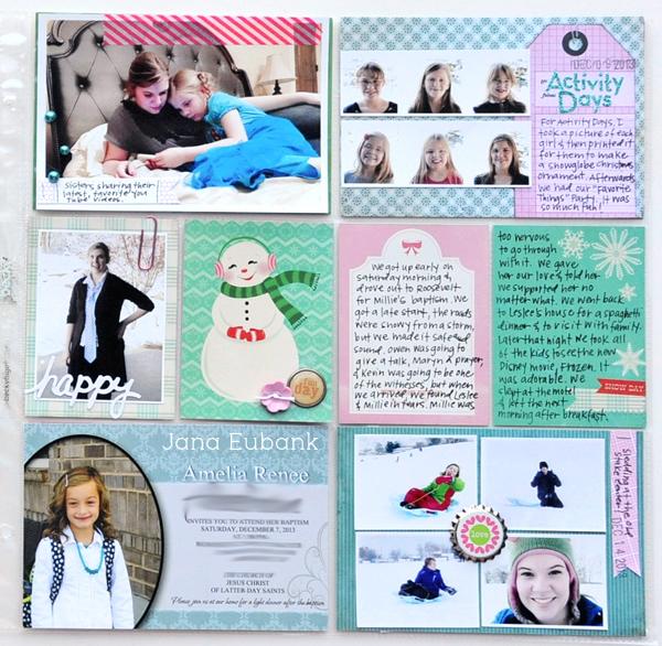 JanaEubank_PocketPage9_Winter3Right
