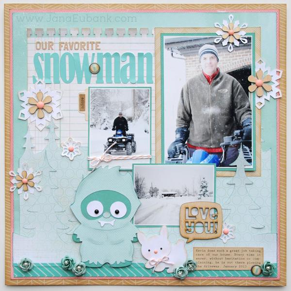 JanaEubank_SVGCuts_SnowMan1e