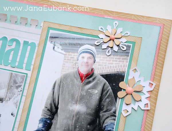 JanaEubank_SVGCuts_SnowMan3e