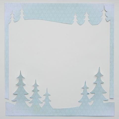 JanaEubank_SVGCuts_Snowman_Step3