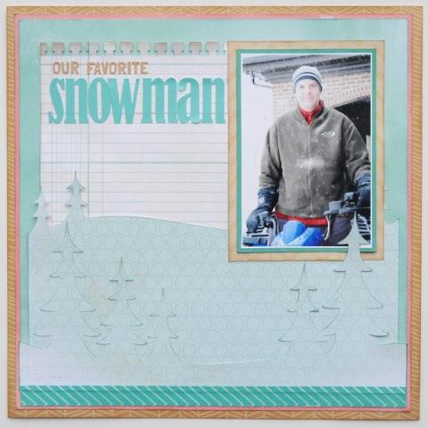 JanaEubank_SVGCuts_Snowman_Step6