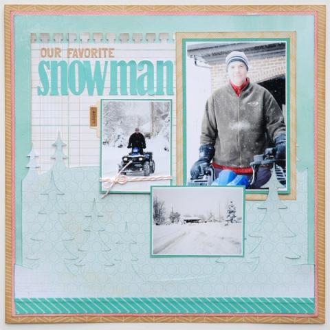 JanaEubank_SVGCuts_Snowman_Step7