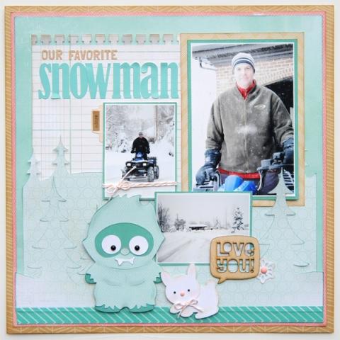 JanaEubank_SVGCuts_Snowman_Step8