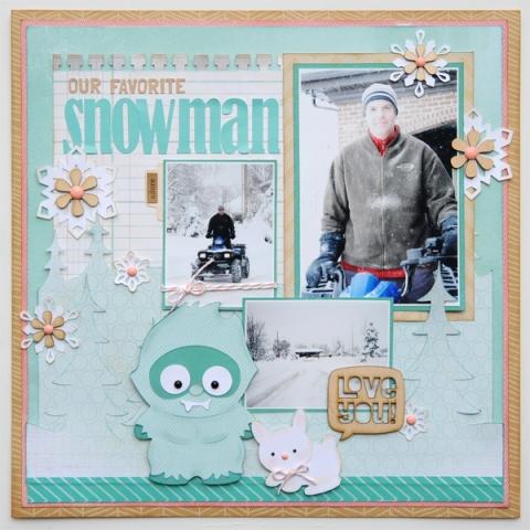 JanaEubank_SVGCuts_Snowman_Step9