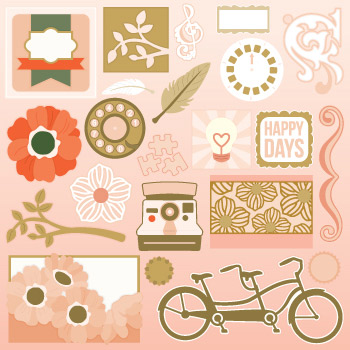 bicycle-built-for-two-svg