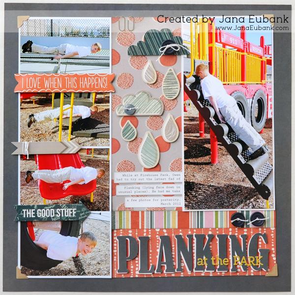 JanaEubank_BasicGrey_PlankingNEW1