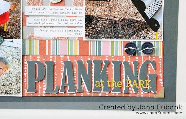 JanaEubank_BasicGrey_PlankingNEW3