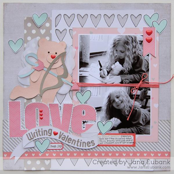 JanaEubank_NoelMignon_LoveWritingValentines1