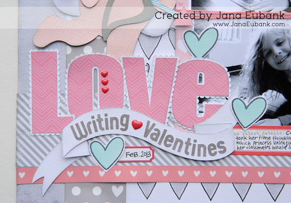 JanaEubank_NoelMignon_LoveWritingValentines4