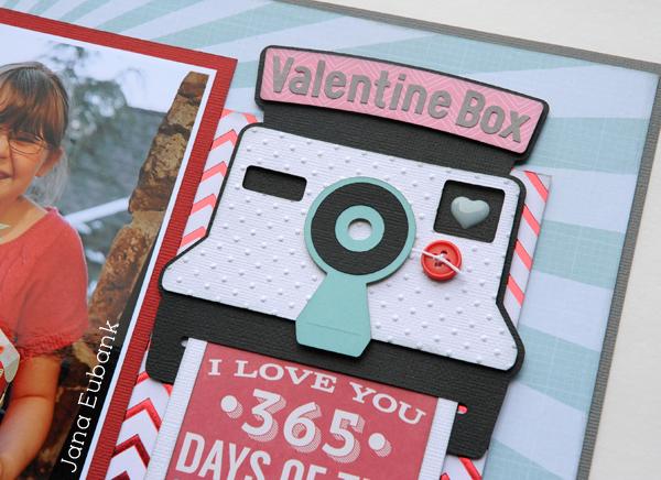JanaEubank_NoelMignon_ValentineBox2