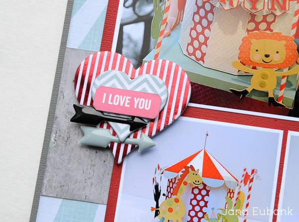 JanaEubank_NoelMignon_ValentineBox3