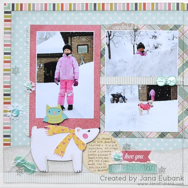 JanaEubank_Snow2Left