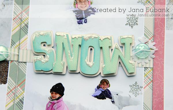 JanaEubank_Snow5Title