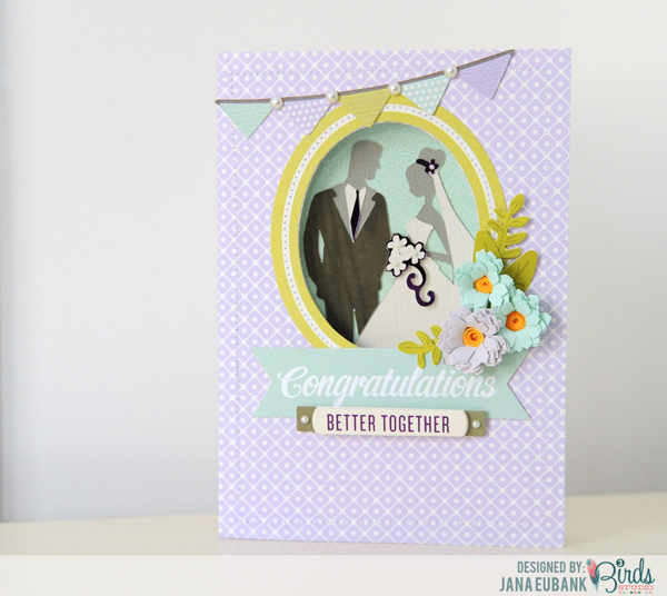 JanaEubank_3BirdsDesign_WeddingCard1