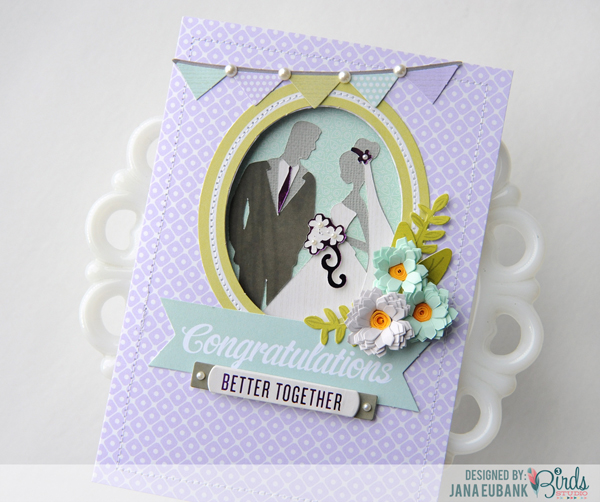 JanaEubank_3BirdsDesign_WeddingCard2