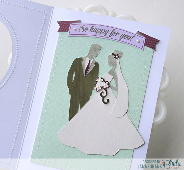 JanaEubank_3BirdsDesign_WeddingCard3