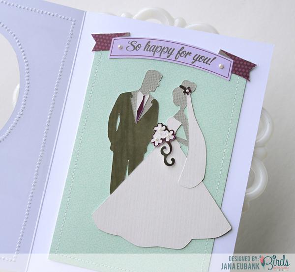 JanaEubank_3BirdsDesign_WeddingCard3