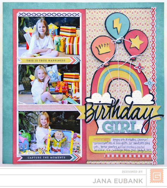 JanaEubank_BasicGrey_BirthdayGirl1