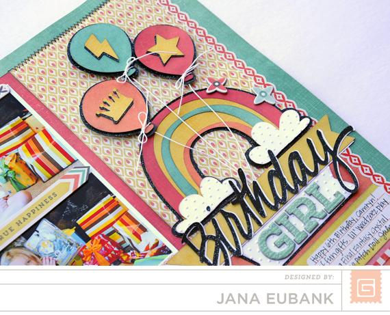 JanaEubank_BasicGrey_BirthdayGirl2