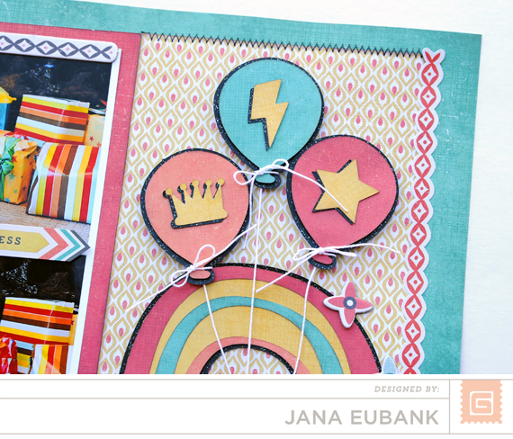 JanaEubank_BasicGrey_BirthdayGirl3