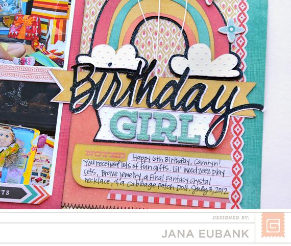 JanaEubank_BasicGrey_BirthdayGirl4