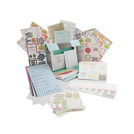 inspired-inc-mega-sticker-kit-with-storage-box-d-2014030609265924~307454