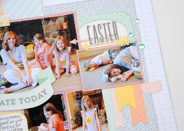 JanaEubank_MegaSticker2_Easter3_600