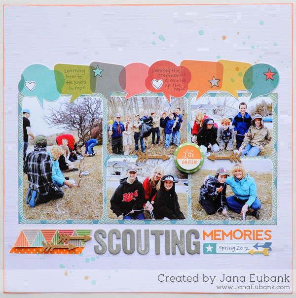 JanaEubank_NoelMignon_ScoutingMemories1