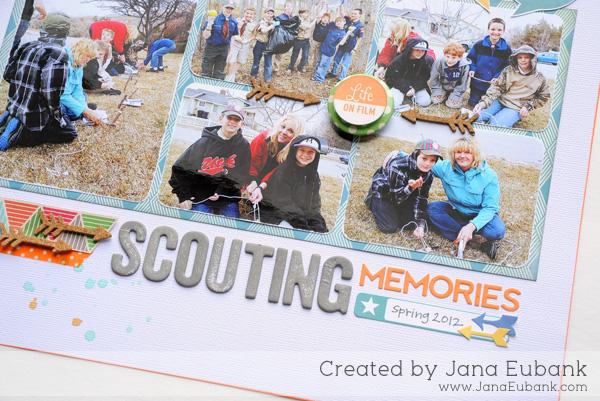 JanaEubank_NoelMignon_ScoutingMemories2