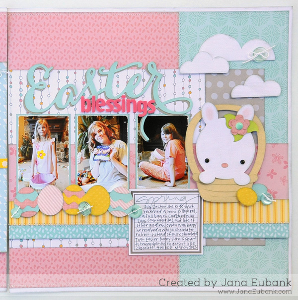 JanaEubank_SVGCuts_Easter3Right_600