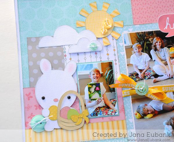 JanaEubank_SVGCuts_Easter4DetailLeftPage_600