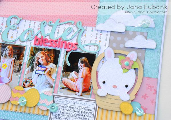 JanaEubank_SVGCuts_Easter5DetailRightPage_600