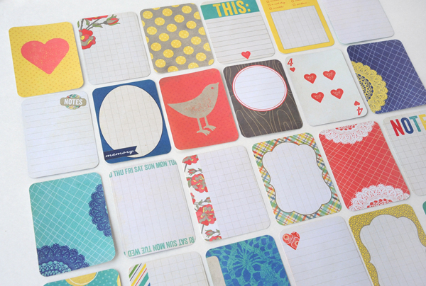 ProjectLifeAzure3x4Cards2angle_600