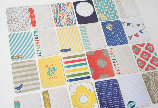 ProjectLifeAzure3x4Cards3angle_600