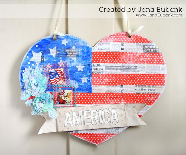 JanaEubank_HazelandRuby_AmericaDecor1_600