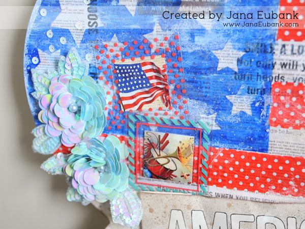 JanaEubank_HazelandRuby_AmericaDecor2_600