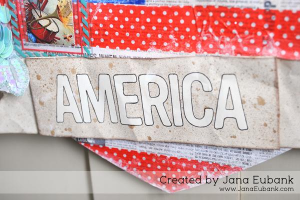 JanaEubank_HazelandRuby_AmericaDecor3_600