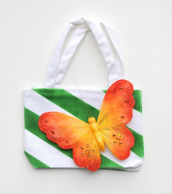 JanaEubank_eBrush_ButterflyBag_600