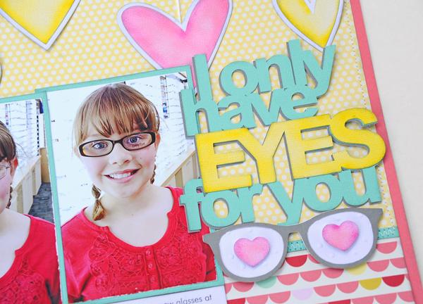 JanaEubank_eBrush_EyesOnly3_600