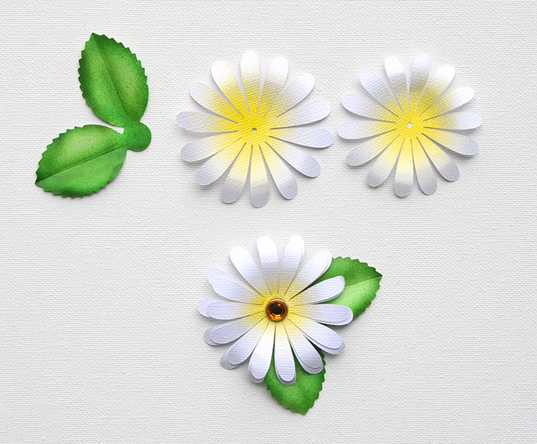 JanaEubank_eBrush_Flowers_600