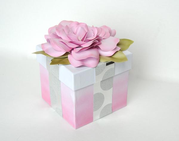 JanaEubank_eBrush_GiftBox1_600