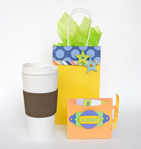 Janaeubank_NiftyGifties_CoffeeCelebrate1_600