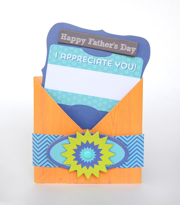 JanaEubank_NiftyGifties_FathersDay1_600