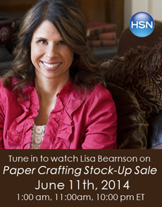 lisa hsn blog JUNE230