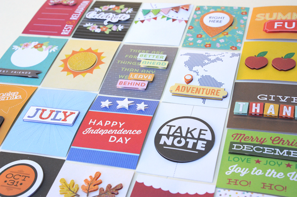 LisaBearnson_AllOccasionTitleCards_1DimensionalCards_600