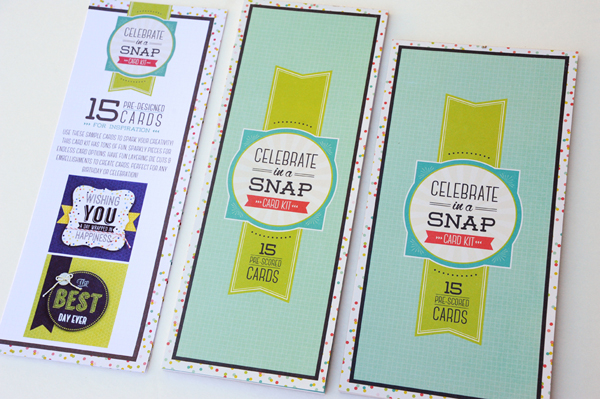 CelebrateSnapCardPapers1_600