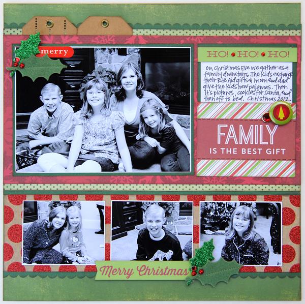 JanaEubank_LisaBearnsonTitleCards_Christmas1_600