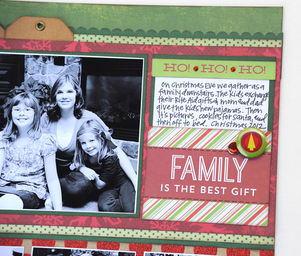 JanaEubank_LisaBearnsonTitleCards_Christmas2_600